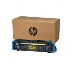 HP LaserJet 220v Fuser-63273