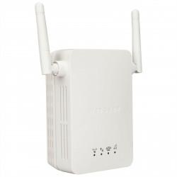 Аксес пойнт, Netgear WN3000RP,-63282