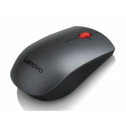 Lenovo Mouse 700 Wireless-63330