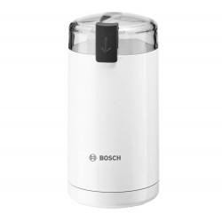 Bosch TSM6A011W, Coffee grinder,-63340