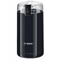 Bosch TSM6A013B, Coffee grinder,-63341
