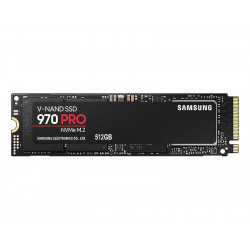 Enterprise SSD Samsung 970-63382