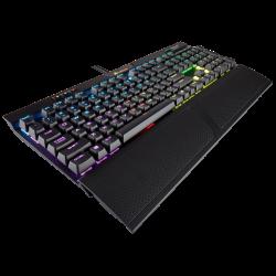 Геймърска клавиатура Corsair K70-63581