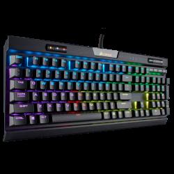 Геймърска клавиатура Corsair K70-63586
