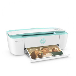 HP DeskJet Ink Advantage-63655
