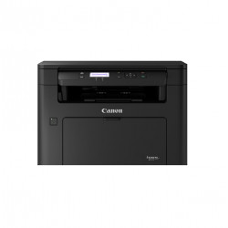 Canon I-SENSYS MF112 Printer/Scanner/Copier-63660