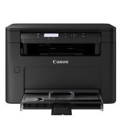 Canon I-SENSYS MF113w Printer/Scanner/Copier-63661