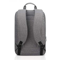 Lenovo 15.6 Backpack B210-63664