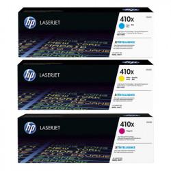 Консуматив HP 410X Original-63768