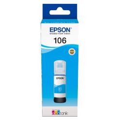 Ink cartridge EPSON 106-63772
