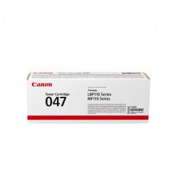 CANON CRG-047-63777
