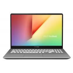 Asus VivoBook S15 S530FN-BQ074,-63788