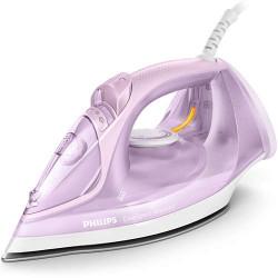 Philips Парна ютия 2400-63882