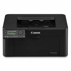 Canon i-SENSYS LBP113w-63910