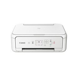 Canon PIXMA TS5151 All-In-One,-63918