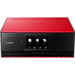 Canon PIXMA TS9155 All-In-One,-63919