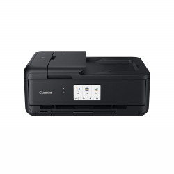 Canon PIXMA TS9550 All-In-One,-63920