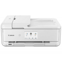 Canon PIXMA TS9551C All-In-One,-63921