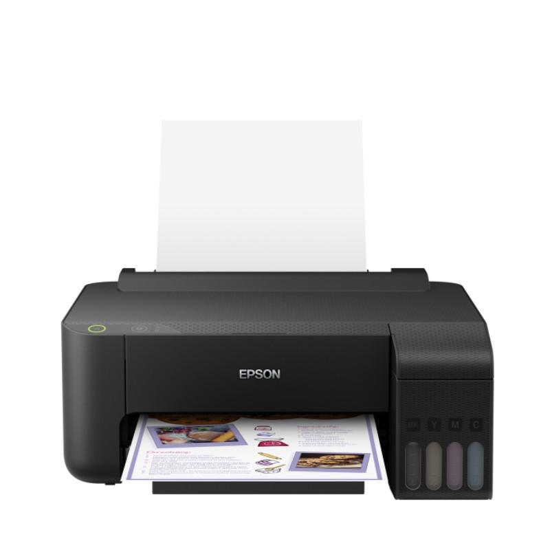 InkJet Printer EPSON EcoTank-63951