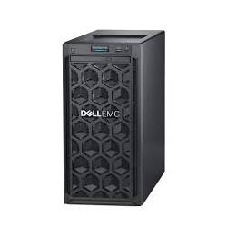 Dell PowerEdge T140, Intel-64049