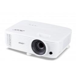 PJ Acer P5630 DLP-64174