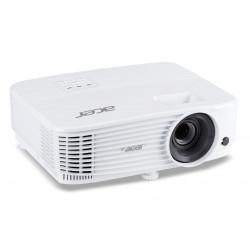 PJ Acer P5630 DLP-64175