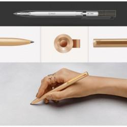 Xiaomi Химикалка Mi Aluminum-65174
