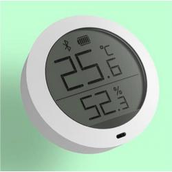 Xiaomi Ел. Термометър Хидромер-65224