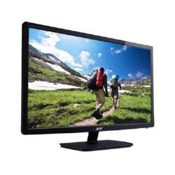 Monitor Acer V196HQLAb, LED,-65268