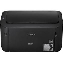 Canon i-SENSYS LBP6030B +-65327