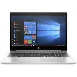 HP ProBook 450 G6,-65339