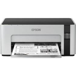 Ink Mono Printer EPSON-65351