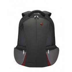Asus ROG ARTILLERY Backpack-65363