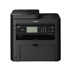 Canon i-SENSYS MF237w Printer/Scanner/Copier/Fax-65367
