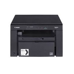 Canon i-SENSYS MF3010 Printer/Scanner/Copier-65368