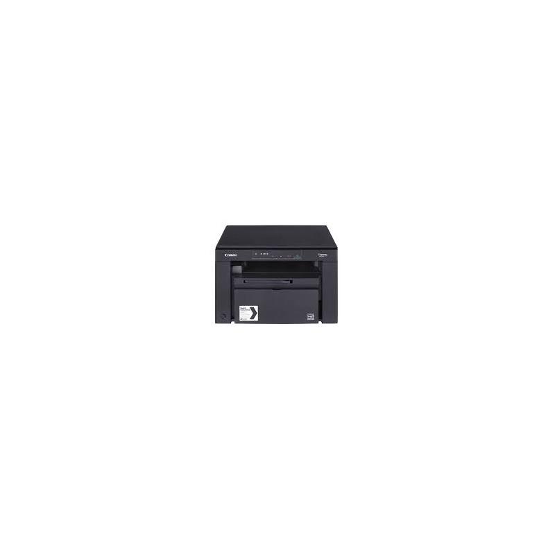 Canon i-SENSYS MF3010 Printer/Scanner/Copier-65368