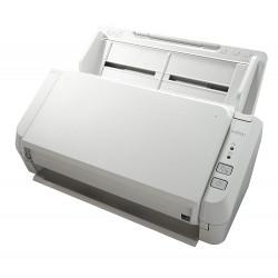 Документен скенер FUJITSU SCANNER-65394