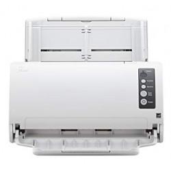 Документен скенер Fujitsu Scanner-65396