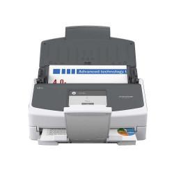 Документен скенер Fujitsu ScanSnap-65397
