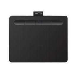 Wacom Intuos S Bluetooth-65499