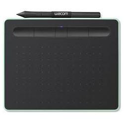 Wacom Intuos S Bluetooth-65500