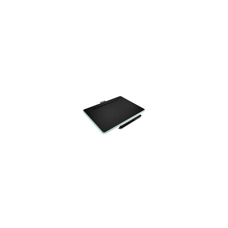 Wacom Intuos M Bluetooth-65503