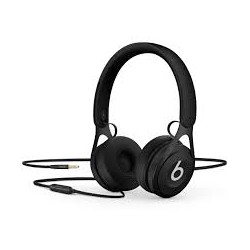 Beats EP On-Ear Headphones,-65527