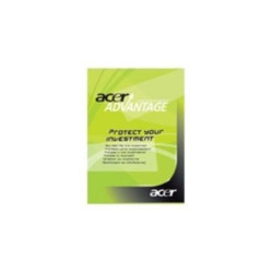 ACER 3Y CARRY-IN WARR/TABLET-65619