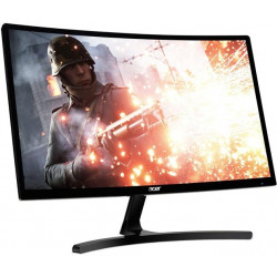 Monitor Acer ED242QRAbidpx LED,-65627