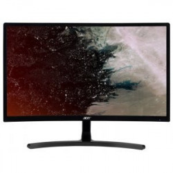 Monitor Acer ED242QRAbidpx LED,-65629
