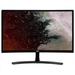 Monitor Acer ED242QRAbidpx LED,-65629