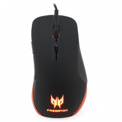 ACER PREDATOR GAMING MOUSE-65643