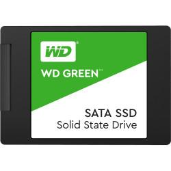 SSD WD Green 3D-65654