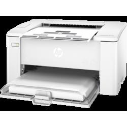 Принтер HP LaserJet Pro-65733